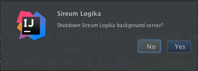 ../../_images/logika-server-shutdown.png