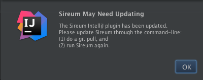 ../../_images/sireum-needs-updating.png